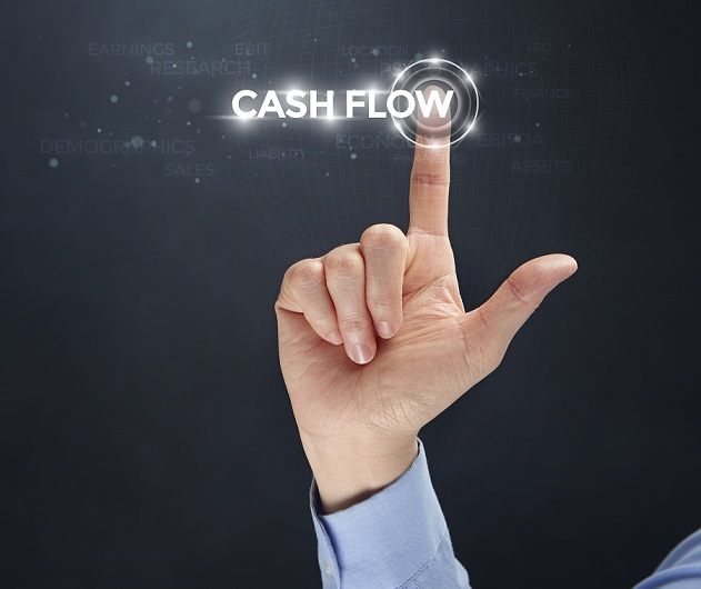 How Asset Finance Can Free Up Cash Flow For Other Areas Of Your Business