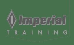 imperial  training