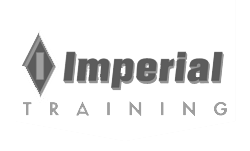 imperial  training