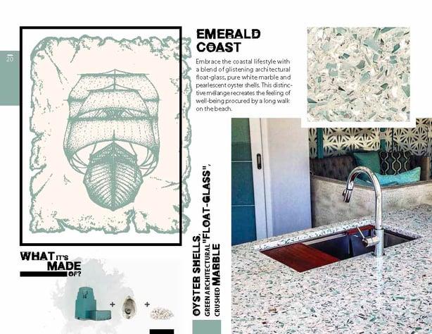 Lookbook_Vetrazzo_LR_EmeraldCoast