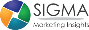 SIGMA Marketing Insights