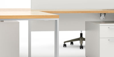 products-desks