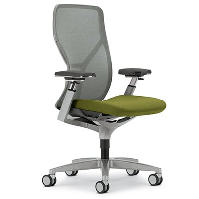 Office Chairs Hon Amp Allsteel Products