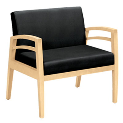 Seating-Riley