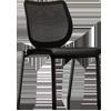 Nucleus-Nucleus-NH6-Multi-Purpose-Chair