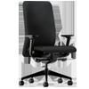 Nucleus--Nucleus-HN1-Work-Chair
