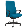 Endorse-Endorse-HLWU-Mid-Back-Task-Chair