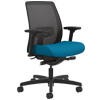Endorse--Endorse-HLWM-Mesh-Mid-Back-Task-Chair
