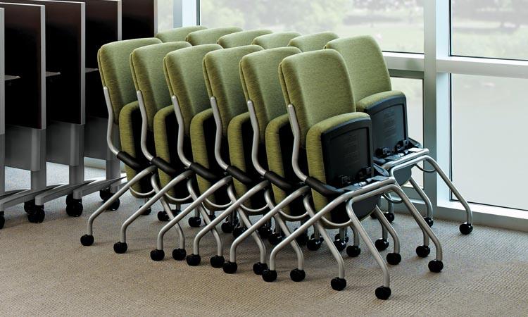 Seating-Perpetual-Nesting-3