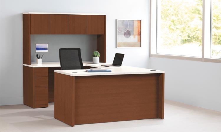 Desks-10500-1