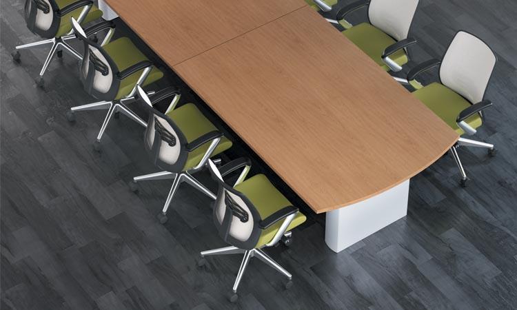 Work_Chair-Endorse-2