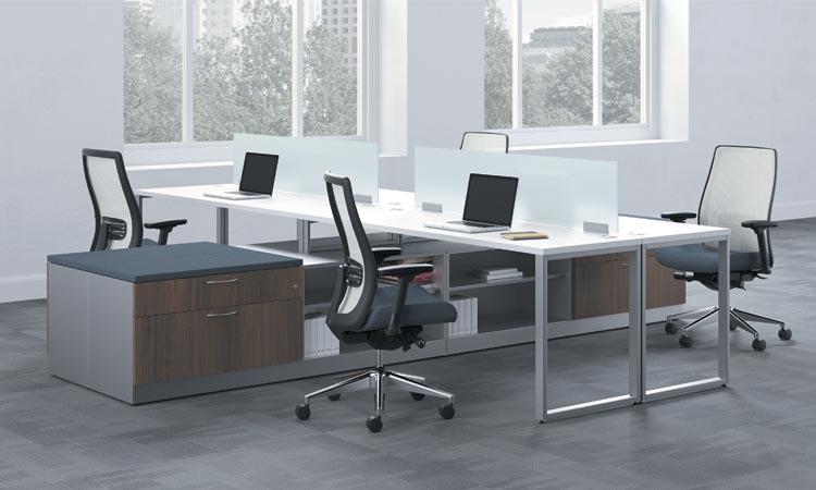 Work_Chair-Endorse-1