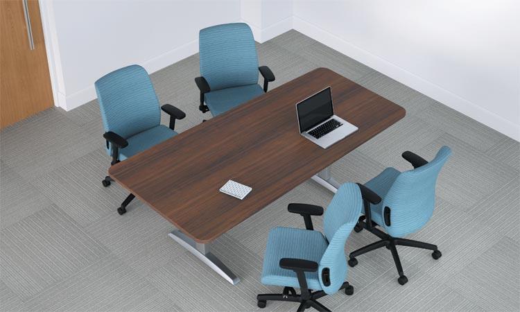 Work_Chair-Endorse-3
