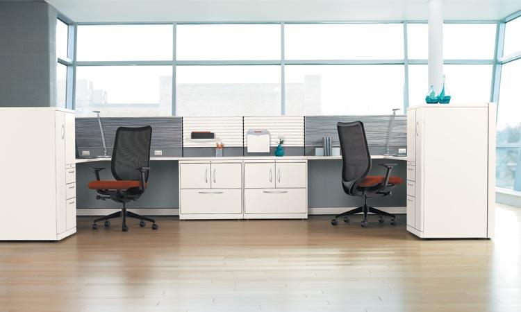 Work_Chair-Nucleus-2