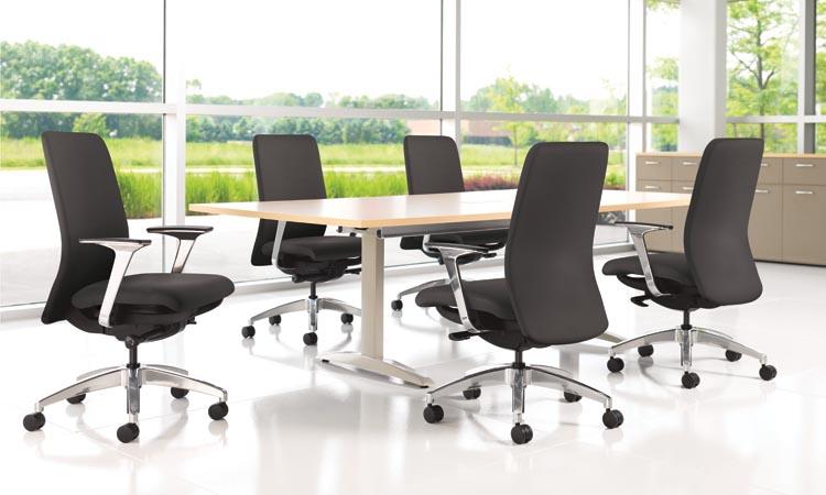 Work_Chair-Nucleus-1