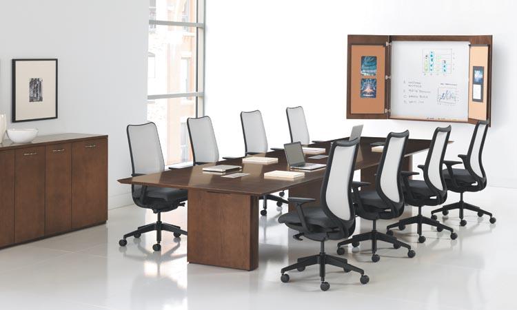 Work_Chair-Nucleus-3