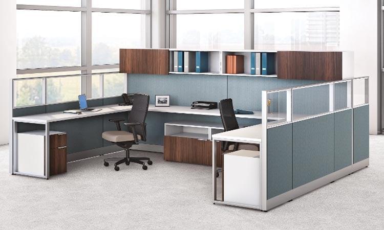 Desks-Voi-1
