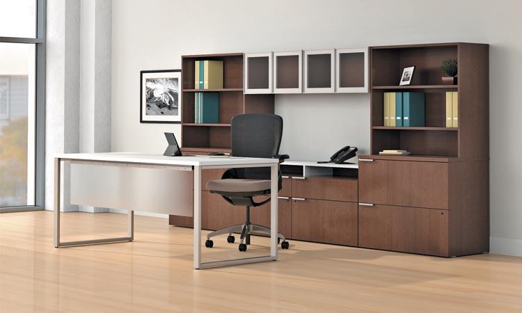 Desks-Voi-3