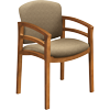 Invitation-Guest-Chair