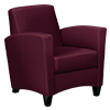HON-Invitation-Lounge-Arm-Chair