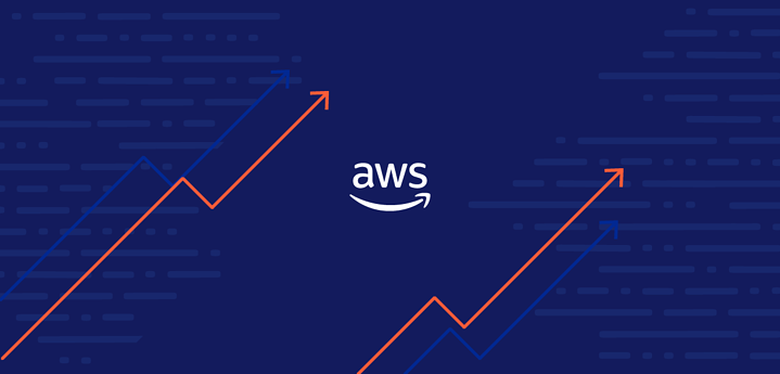 How to Overcome the Challenges of AWS Log Management at Scale