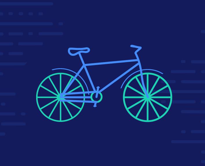 Blue Bikes Data Dive — Part 1