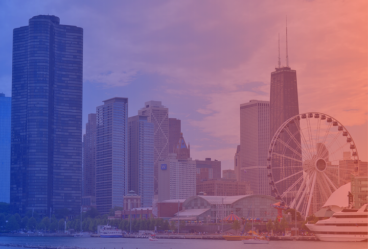DevOpsDays Chicago Recap