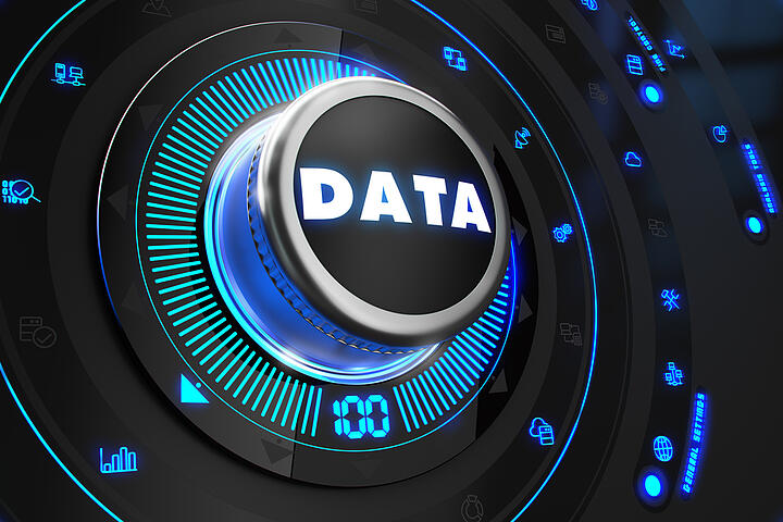 Top 10 Things We Are Hearing From Our Customers about Data and Search
