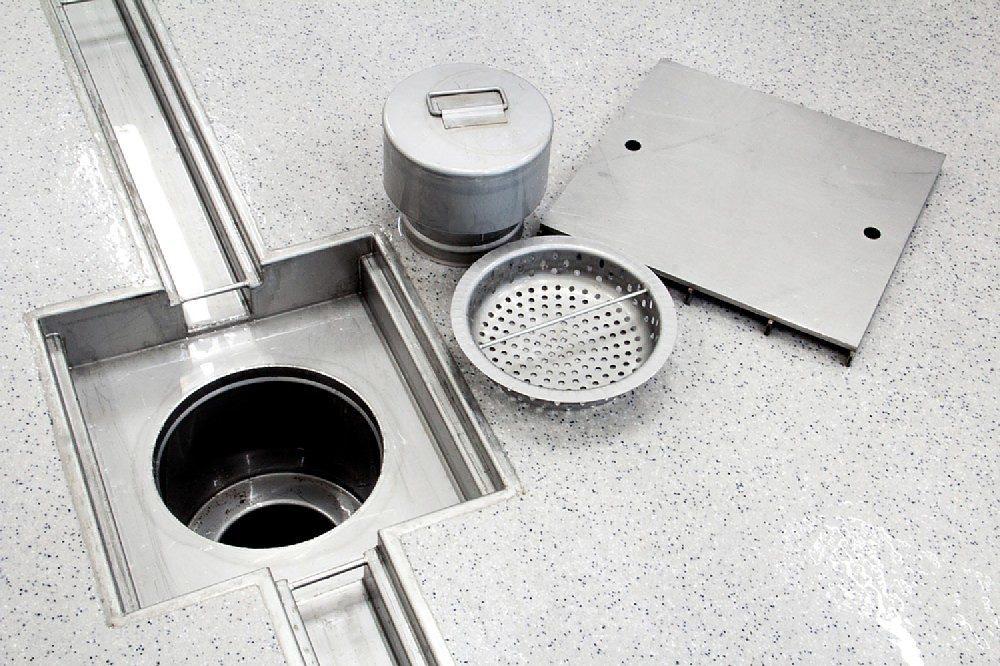 Proces higieny Proces higieny gwarantujący bezpieczeństwo żywności