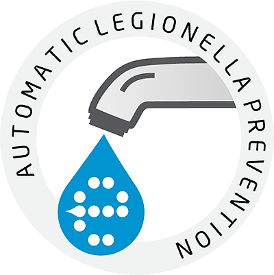 Automatic_Legionella_Prevention