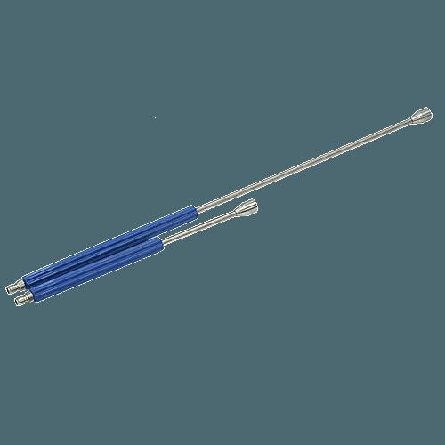 Lans en Nozzlebeschermkap ESL_500_1000