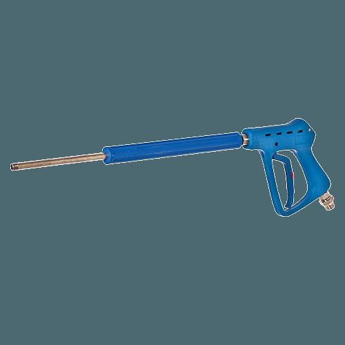Pistolet ESP01 + Lance 500 mm