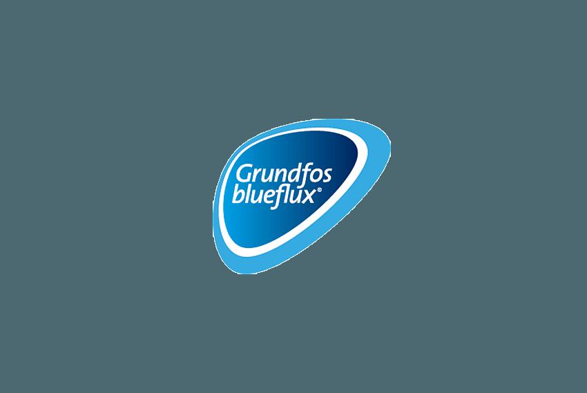 Grundfos Bluefox