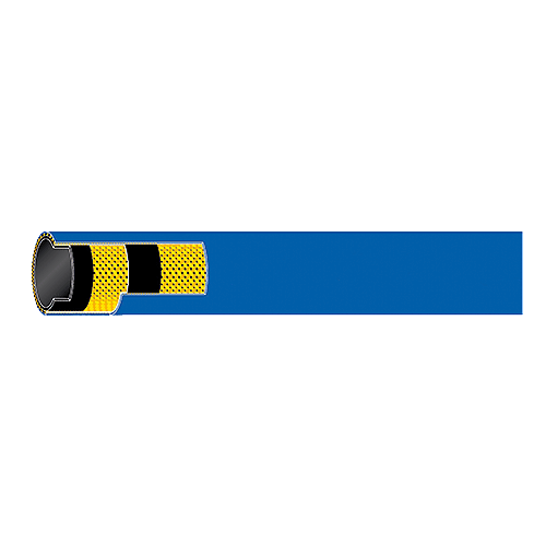 HD-BLAUW1 (1)