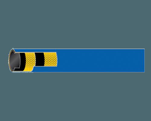 HD-BLAUW1-500x400