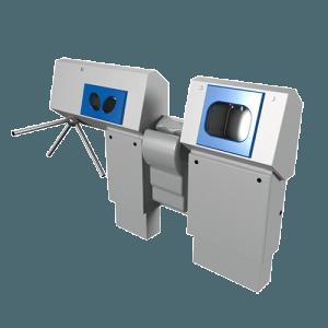Hygiene stations - SANICARE-DYSON-R