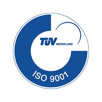 ISO-9000-2015
