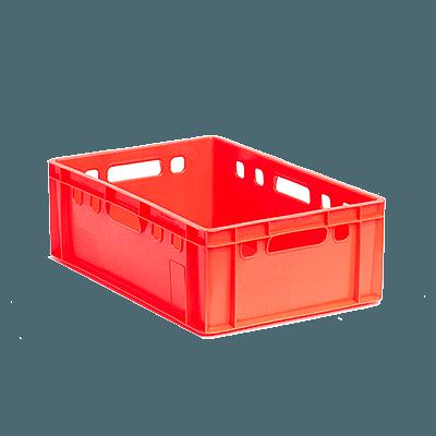 E2-crate