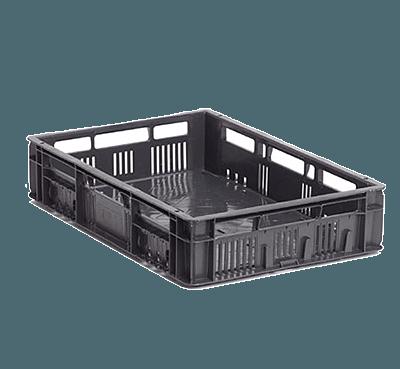 CBL-crate