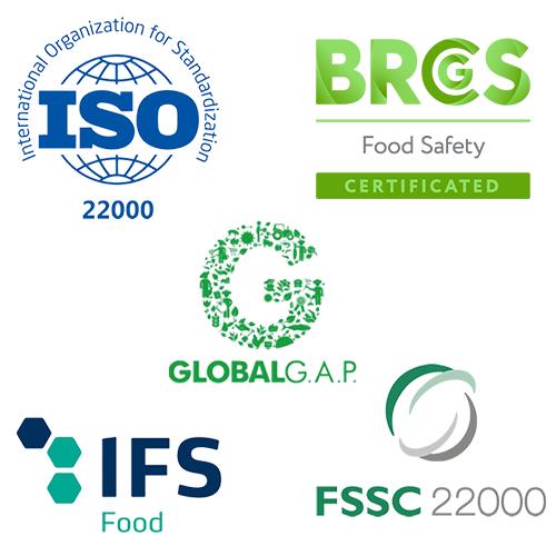 Logo_Combinatie_2019