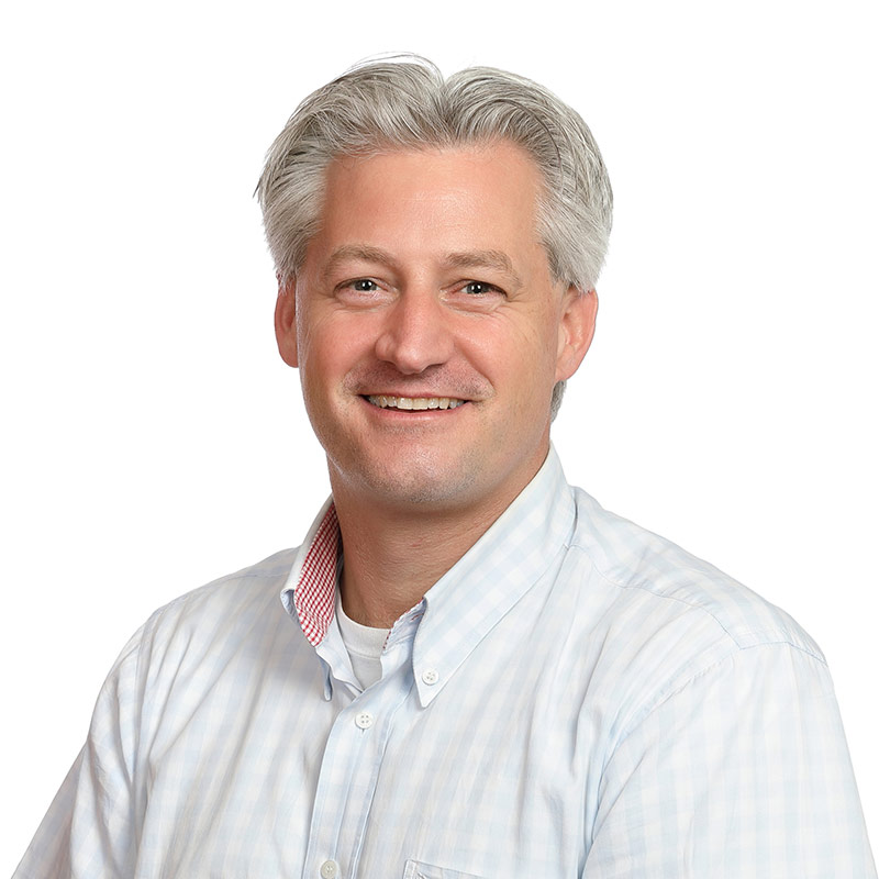 Elpress Maarten Salemink