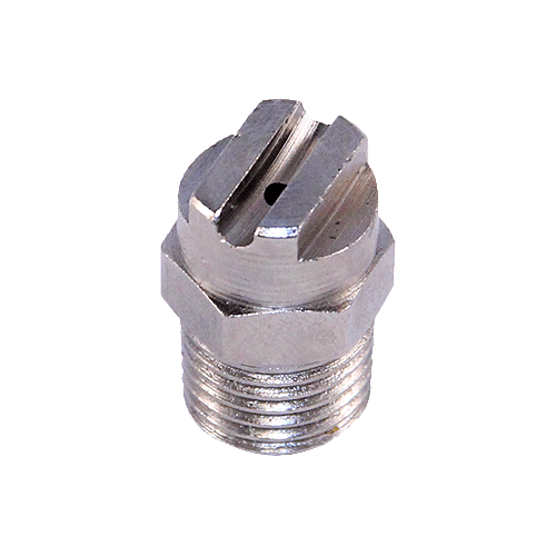 Nozzles - Standaard-nozzle
