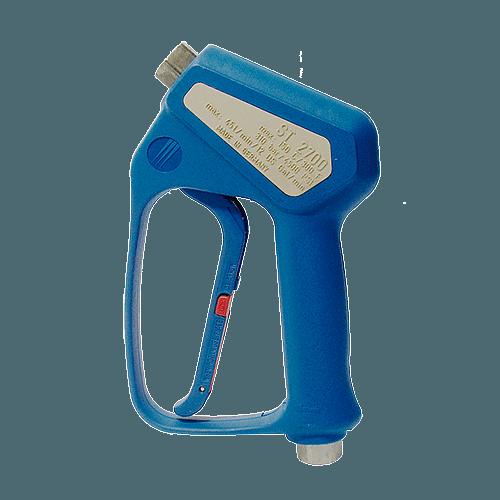 Spray gun ST2720/ST2725