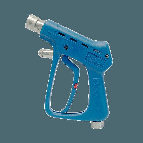 Spray gun ST3100