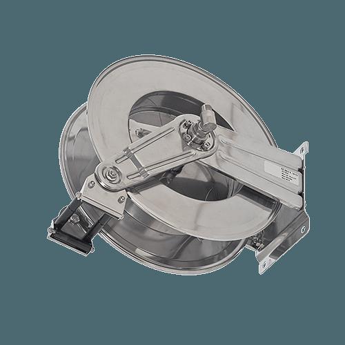 Enrollador de manguera EHR
