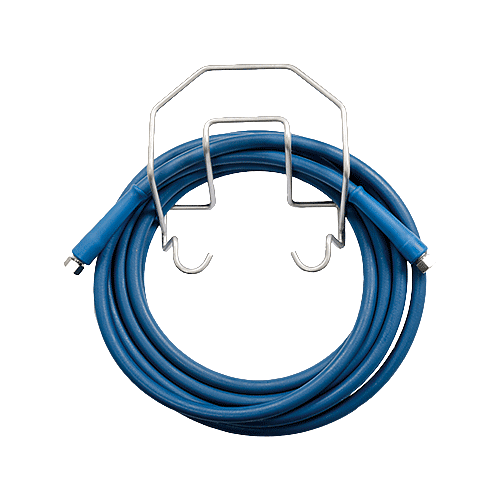 Accessories for you hose sets.