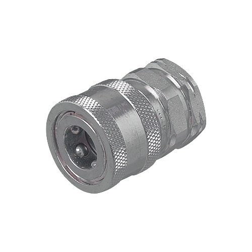Quick Coupling Type ESK B