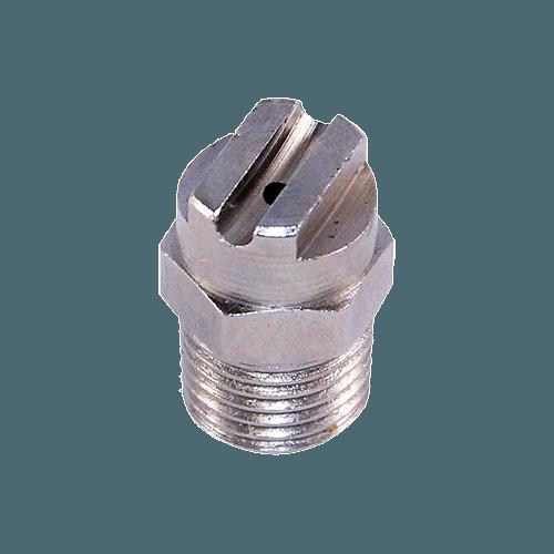 Standaard Nozzle
