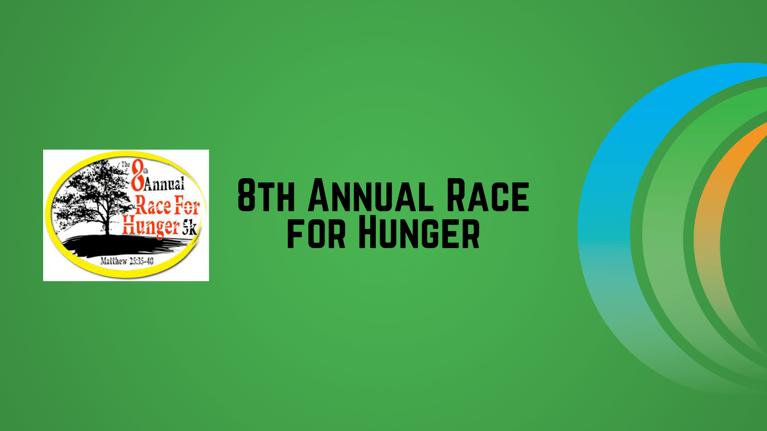 2015-race-for-hunger-blog