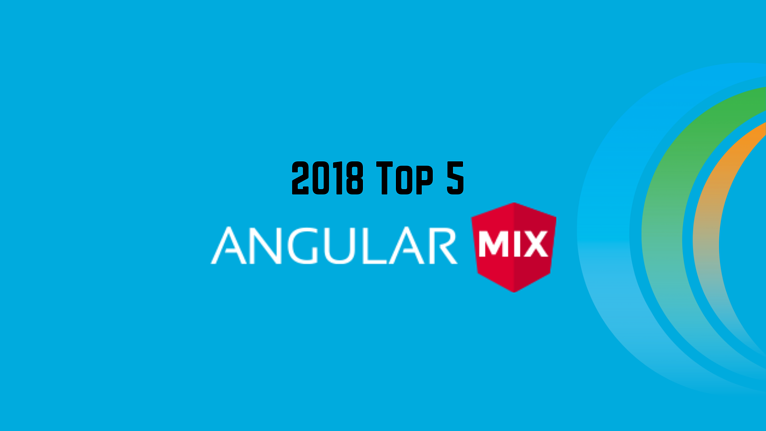 2018-angular-mix-blog